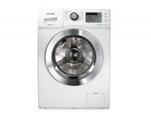 نصب و تعمیر ماشین لباسشویی