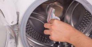 تعمیر ماشین لباسشویی در قزوین